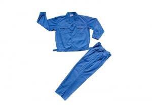 Two piece Uniform