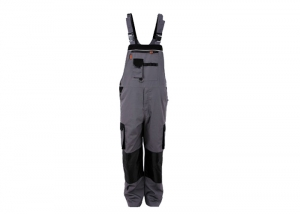 Work Dungaree