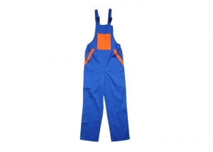 Working Bib Pants