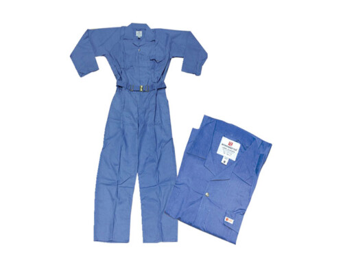 Workmaster Brand Coverall  SC-04