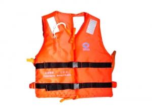life-vest-2