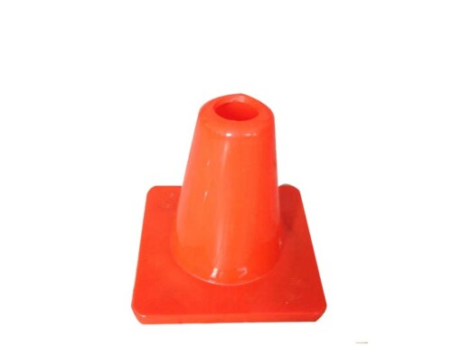 Pvc Traffic Cone  SC-03