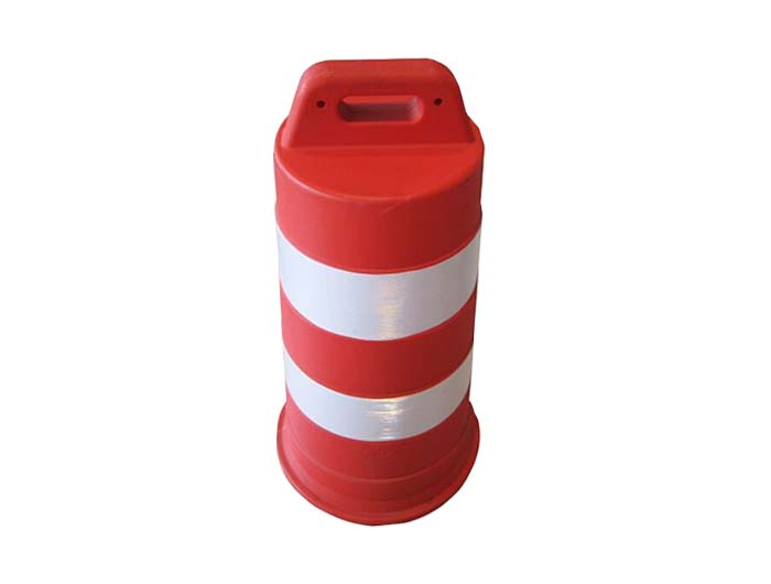 safety crash bucket