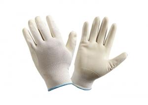 Nylon Coated PU Glove