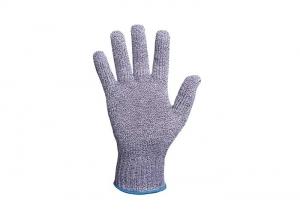 HPPE Cut Resistance Glove