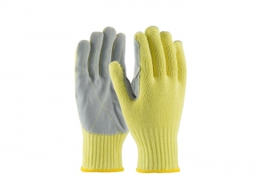 Cut Resistant Safey Gloves