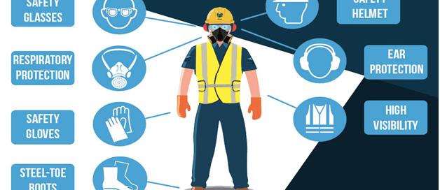 ANBU PPE